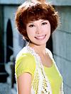 Xianghong(Kylie) from Guangzhou