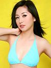 XiaoHong from Shenzhen