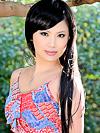 Xiaohua from Shenyang