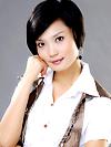 XiaoMei from Zhongshan