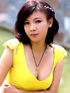 Xiaoyan from Yongzhou