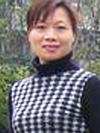xiouyin from Guilin