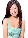 xipeng from Shenzhen