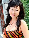 Yan from Fushun