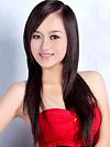 Yan from Hengyang