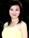 Yan from Shenzhen