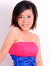Yan from Yueyang