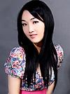 Yanjuan from Changsha