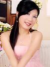 Yeping from Zhongshan