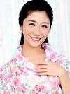 yiwen(maggie) from Chongqing