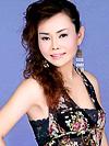 Yongna from Guangzhou