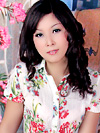 Yuhan from Wuhan
