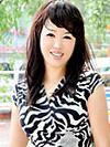 Yuju from Shenyang