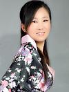 Zhonghui from Changde