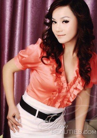 tianjin single asian girls Cl china choose the site nearest you: beijing chengdu chongqing dalian guangzhou hangzhou.