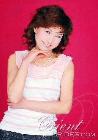 Wenyan photo