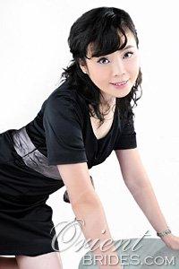 Xuyuan photo