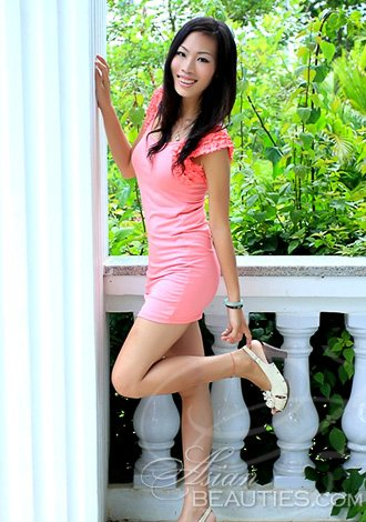 beihai asian singles Find women seeking men listings looking for casual encounters on oodle classifieds join millions of people using oodle to find great personal ads don't miss what's happening in your neighborhood.