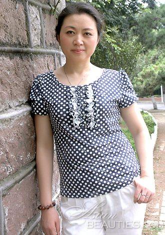 (Cathy)Xie photo