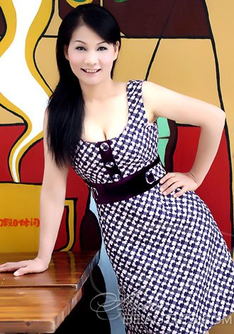 huimin asian singles Find huimin(mindy) from nanchang on the leading asian dating service designed to help singles find marriage with china woman.