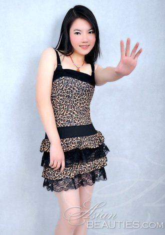 Cong photo