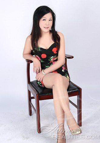 Donglian photo