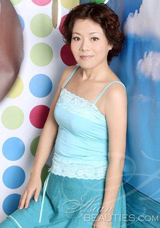 Haiyun photo