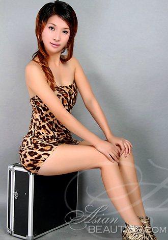 LinYu photo