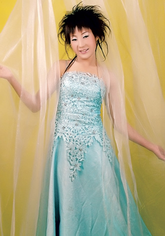 lishi single asian girls Welcome to lishi's web page here you will find all ladies named lishi these links to ladies named lishi are in order by profile id numbers for a complete guide of all women please click here, the ladies are sorted by the most popular names first in descending order.