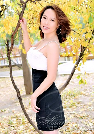 yantai asian girl personals There's no need to search for a place online to chat with asian singles, as you can always find a comfortable asian chat room for dating here.