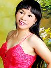 binbin from Changsha