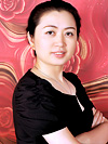 (Cathy)Xie from Qingdao