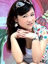 Dai from Zhuzhou
