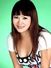 Fiona from Zhanjiang