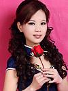 Hanyan from Hengyang