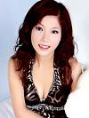 Hongli from Hengyang