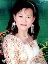 Hongli from Zhengzhou