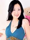 Hongyu from Shenyang