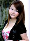 huali from Chongqing
