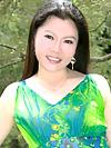 Huamei from Shenzhen