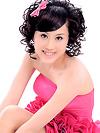 huan from Liuzhou