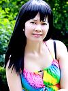 Huanhao from Guangzhou