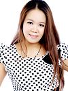 Huixia from Zhengzhou