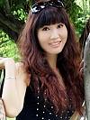 Jenny from Zhuhai