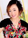 Jia from Chengdu