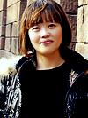 Jianhua from Zhengzhou
