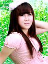 Lihong from Haikou