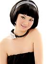 Linda from Guangzhou