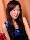 Nianping from Hengyang