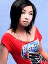 Qin from Zhuhai
